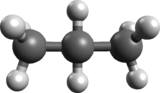Three carbon add hydrogen.png