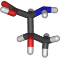 Threonine3d.png