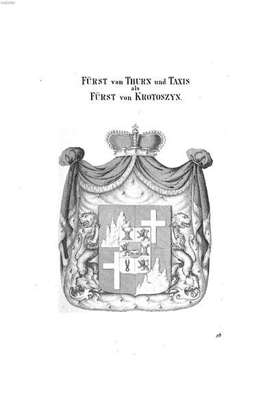 File:Thurn und Taxis Fürst von Krotoszyn - Tyroff HA.jpg