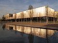 ThyssenKrupp Quartier Essen 10.jpg