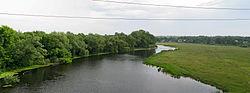 Tiasmyn River in Smila.jpg