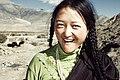 Tibet & Nepal (5180509466).jpg