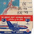 Ticket Jacket for National Airlines.jpg