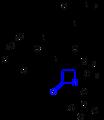 Tigemonam Structural Formulae V.1a.png