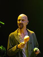 Tim Booth (James) (Haldern Pop Festival 2013) IMGP5282 smial wp.jpg