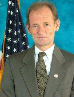 Tim Johnson (Illinois politician)