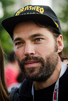 Tim Rozon 2016.jpg