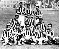 Time Botafogo 1907.jpg