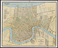 Times-Picayune map of New Orleans 1919.jpg