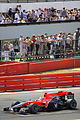 Timo Glock 2010 Britain (2).jpg