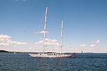 Timoneer casco bay 08.07.2012 14-33-21.jpg