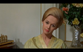 Tippi Hedren - A Countess from Hong Kong.png