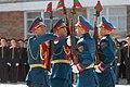 Tiraspol Suvorov Military School opening ceremony (1).jpg