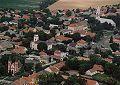 Tiszaföldvár légifotó4.jpg