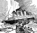 Titanicsinking.jpg