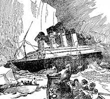 220px-Titanicsinking.jpg