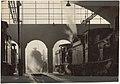 Title- Eveleigh Depot (14275407267).jpg