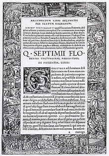 Title Page with the Tabula Cebetis, by Hans Holbein the Younger.jpg