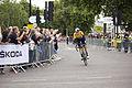 ToB 2013 - Bradley Wiggins 01.jpg