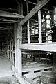 Tobacco Barn 2.jpg