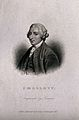 Tobias George Smollett. Stipple engraving by S. Freeman afte Wellcome V0005516EL.jpg