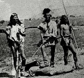 Toboso people