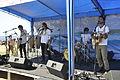 Todo Mundo at La Jolla Concerts - 2014-08-17 - 013.JPG