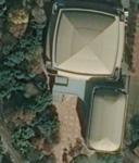 Todoroki Arena.png