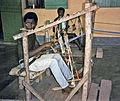 Togo-benin 1985-019 hg.jpg