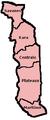 Togo Regions.png