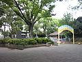 Tokumarugahara.jpg