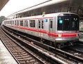 Tokyometro02-102.JPG
