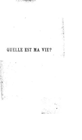 File:Tolstoï - Quelle est ma vie ?.djvu