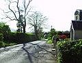Tomaknock - geograph.org.uk - 415158.jpg