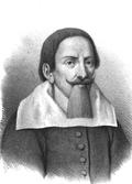 Tommaso Dolabella