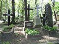 Tomb K.Y. Grot.JPG