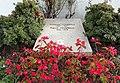Tombe de Pierre Tchernia.jpg