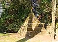 Tombe pyramidale de Philippe-Louis Mangay (1782-1842).jpg