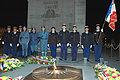 Tombeau du soldat inconnue Paris DSC 6730.jpg
