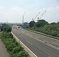 Tomei Junction 2014-07.JPG