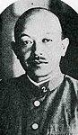 Tominaga Kyouji.jpg