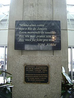 Photo of Black plaque № 42472