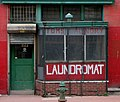 Toms Laundry in Shaw.jpg
