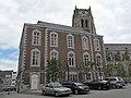 Tongeren, basiliek en stadhuis foto2 2012-06-17 12.54.JPG