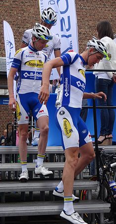 Tongeren - Ronde van Limburg, 15 juni 2014 (B094).JPG