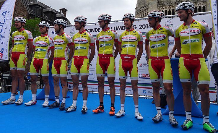 Tongeren - Ronde van Limburg, 15 juni 2014 (B121).JPG