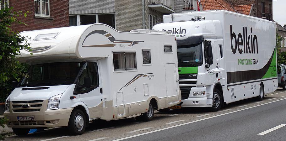 Tongeren - Ronde van Limburg, 15 juni 2014 (D13).JPG