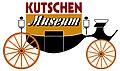 Toni Meier Kutschenmuseum.jpg