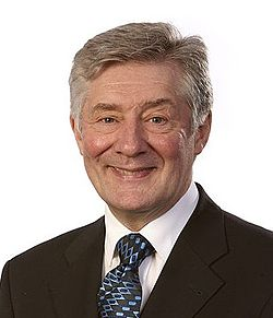 Tony Lloyd - march 2013.jpg