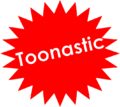Toonastic.png